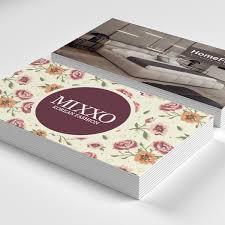 1 Hour Instant Print Name Card Services Johor Bahru | Fast Print Jb