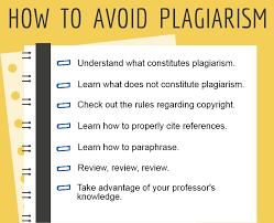 say goodbye to premium tools use plagiarism detector online  how to avoid plagiarism