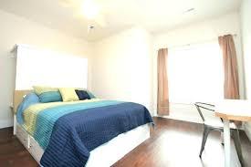 2 Bedroom Apartments Utilities Included 1 Bedroom Apartments Everything  Included Cheap 2 Bedroom Apartments With Utilities .