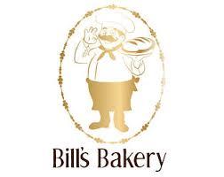 Pastry Chef Logo Etsy