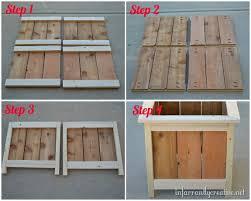 Small Picture Best 25 Cedar planter box ideas on Pinterest Cedar planters