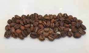 95 ($0.93/ounce) save more with subscribe & save. What Is A Blonde Roast Bean Poet