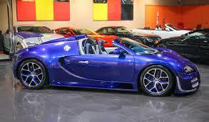 2018 bugatti veyron for sale. beautiful 2018 and 2018 bugatti veyron for sale