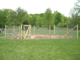 building garden fence this vegetable garden diy garden fence door building garden fence