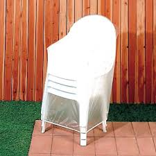 cover for patio furniture. Vinyl Furniture Covers Patio Chair Cover Outdoor Zoom Veranda For
