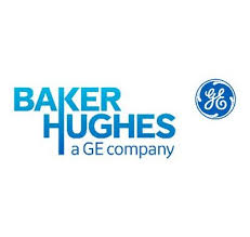 Petroleum Engineer at Baker Hughes, a GE company