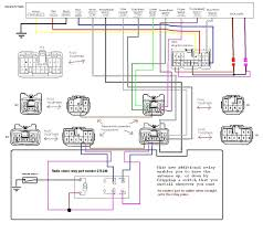 clarion car stereo wiring diagram vehicledata of nz500 nx500 all car speaker wiring diagram vw jetta stereo on tundra clarion magnificent m475 or