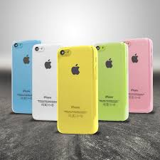 iphone 100000000000000000000000000000000000000000000000000000000000000000000000000000000000000000000. olixar total protection iphone 5c case \u0026 screen protector pack - clear iphone 100000000000000000000000000000000000000000000000000000000000000000000000000000000000000000000