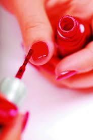 10 Rad Pro Deset Prstů Aneb Vyrobte Si Krásné Nehty Pro ženy