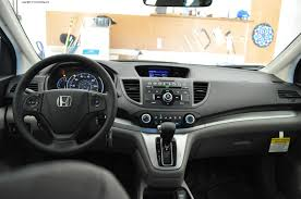 2014 honda crv interior. Unique 2014 Crv13 For 2014 Honda Crv Interior L