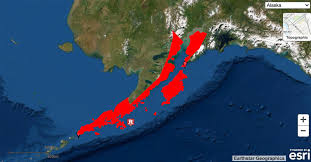 Noaa's two tsunami warning centers are staffed 24 hours a day, 7 days a week. A Tsunami Warning That Sent Coastal Alaskans To Higher Ground Has Been Cancelled