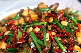 """Résultat de recherche d'images pour """"hunan food"""""""