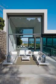 sifas outdoor furniture. adorable sifas outdoor furniture for home design styles interior ideas