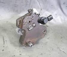 bmw e90 335d diesel sedan m57n2 high pressure diesel fuel injector pump used oem fits bmw 335d
