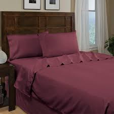 Now Pay Later Bedroom Furniture Bedroom Bachelor Pad Bedroom Furniture Modern Bedroom Furniture