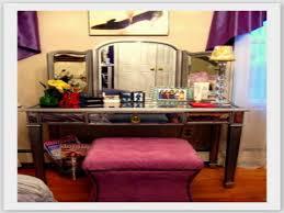 Kim Kardashian Bedroom Decor Mirrored Home Accessories Mirrored Bedroom Furniture Items Are
