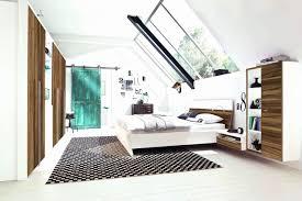 Wanddeko Wohnzimmer Selber Machen Das Beste Von Wanddeko