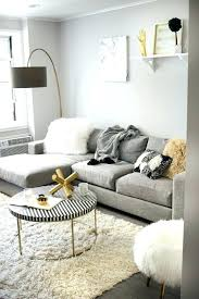 what color rug goes with a grey couch what color rug goes with a grey couch