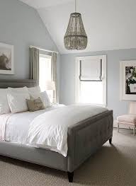 Decorating Your Design Of Home With Awesome Fancy Cute Master Bedroom Ideas  And Get Cool With
