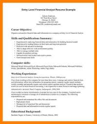 6 Pricing Analyst Resume By Nina Designs