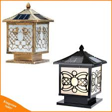 medium size of solar fence post lights as well as solar fence post lights canadian tire