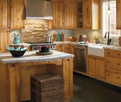 rustic cabinets. Image Gallery Of Rustic Kitchen Cabinets Fresh 20