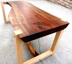 Full Size of Coffee Tablemarvelous Outdoor Coffee Table Wood And Glass Coffee  Table Folding