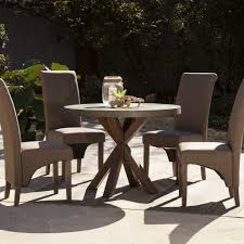 modern outdoor dining chairs fresh amazing modern outdoor dining set bomelconsult of modern outdoor dining chairs