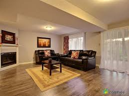 Flooring In Kitchener 79 Pinnacle Drive Kitchener For Sale Comfree
