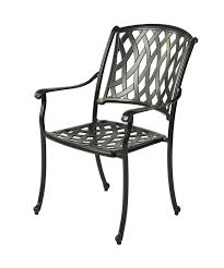black iron outdoor furniture. contemporary iron the use of metal garden chairs throughout black iron outdoor furniture s