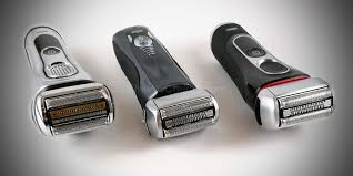 What's The Best <b>Foil Shaver</b> (2020)? A Complete Guide ...