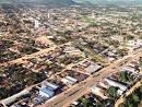 imagem de Redenção Pará n-14
