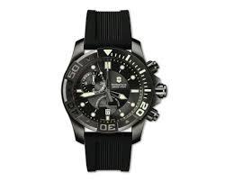 best watches under 1000 dollars for men top brands and products best mens watches under 1000 dollars