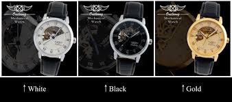 factory price mens western watches buy mens western watches mens factory price mens western watches