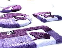 good 3 piece bath rug set clearance and target bath rugs and towels 3 piece bathroom sets bath rug sets clearance bathroom rugs coffee 16 home interior