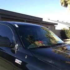 auto glass tucson az photo of royal auto glass tint united states this auto windshield replacement