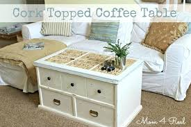 wine cork topped trunk mom 4 real wine cork topped trunk at wine cork chair instructions