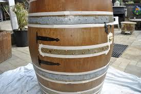 oak wine barrel barrels whiskey. Wine Barrels. Screw Barrels H Oak Barrel Whiskey
