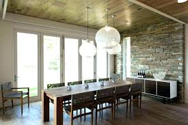 pendant lighting over dining room table pendant lighting over dining room table lights above dining table