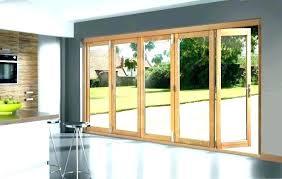 anderson 4 panel sliding door 4 panel sliding doors s 4 panel sliding patio doors
