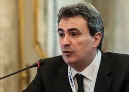 Andrea Orlando nominato vicepresidente UNI - GT – Il Giornale del  Termoidraulico