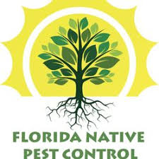 florida pest control st augustine. Delighful Augustine Photo Of Florida Native Pest Control  Saint Augustine FL United States Intended St Augustine R