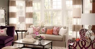 Fenster Gardinen Wohnzimmer Beautiful Fotos Vorhänge Fenster Und