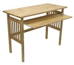 ebay office desks. Ebay Home Office Furniture Winsome Wood Foldable Desk Desks Natural Best Photos
