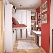 Small Bedroom Interiors Small Room Design Room Decor For Small Rooms Design Ideas Designs