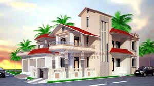 Small Picture Home design ideas front elevation design house map building design
