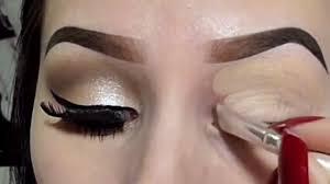 beauty natural makeup neutral eyeshadow colors makeup tutorial video dailymotion