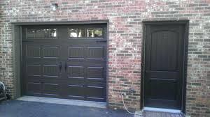 walk through garage door. Walkthru Garage Doors Door Cars With Built In It Cost Probably Terrific Great . Walk Through L