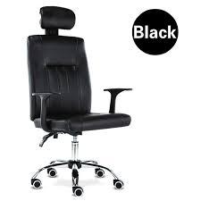ergonomic executive office chair. High Quality Ergonomic Executive Office Chair Swivel Computer Lifting Adjustable Bureaustoel Ergonomisch Sedie Ufficio
