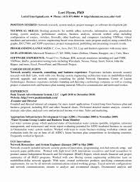Security Engineer Resume Sample 24 Awesome Gallery Of Security Engineer Resume Sample Resume 12
